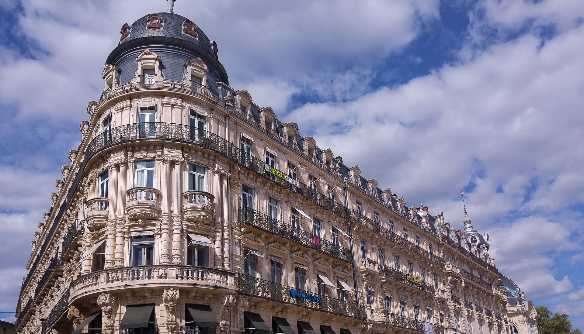 hotel a montpellier pas cher