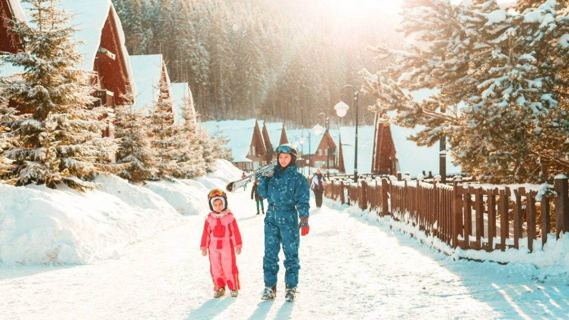 Aix-en-Provence : les meilleures stations de ski à proximité